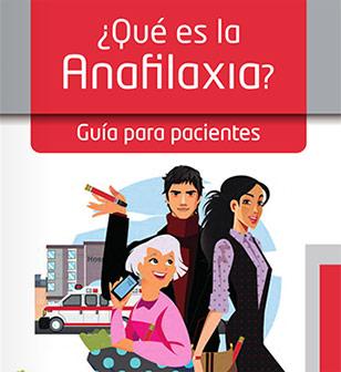 Guia anafilaxia