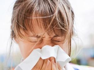 allergies-sneeze-sick-TS-93539744