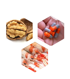 anafilaxia-causas2