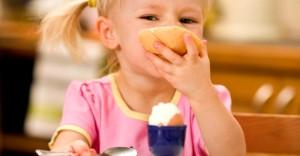 cuidado-con-la-alergia-a-los-alimentos-en-los-niños