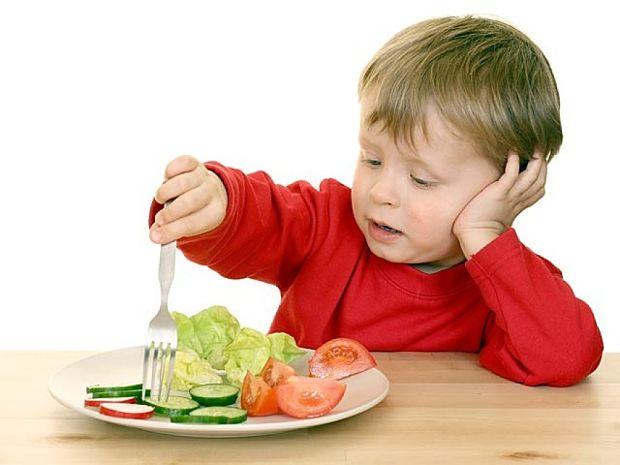 intolerancia_alimentaria_niños