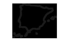 mapaPolen